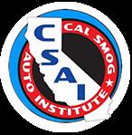 California Smog & Automotive Institute